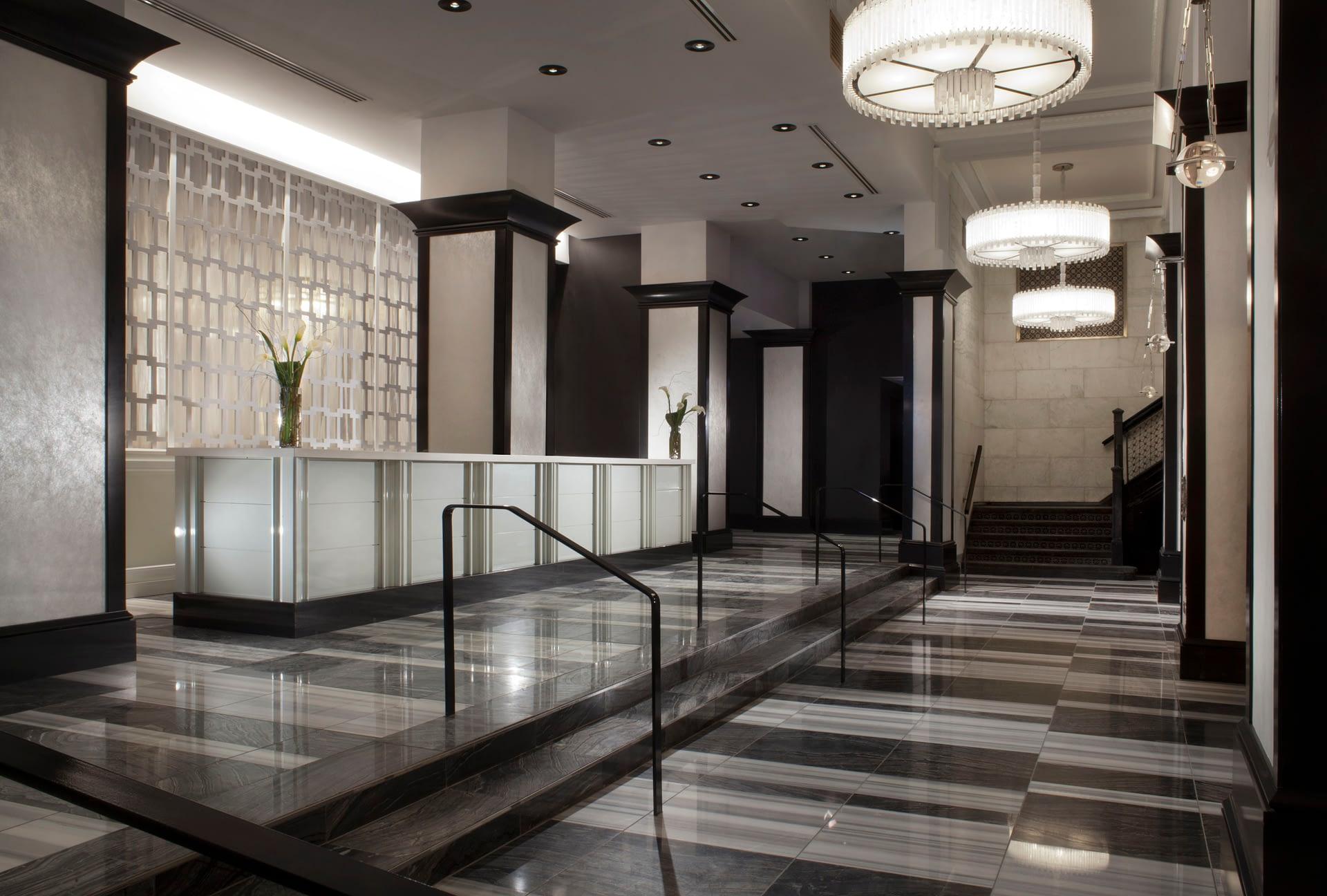 Silversmith Lobby[1]